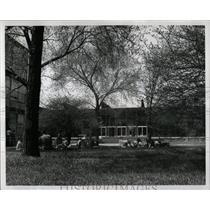 Photo Press Illinois Institute Technology Chicago - RRW66087