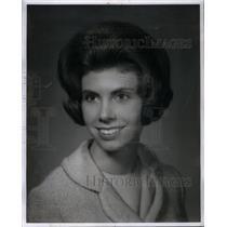 1965 Press Photo Susan Remick - RRX57785