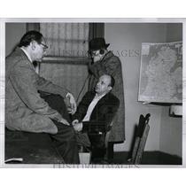 1956 Press Photo Michigan Communists - RRW88987