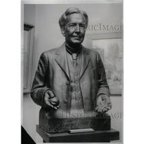 1927 Press Photo Plant Roger Nobel Burnam Luther - RRX45341