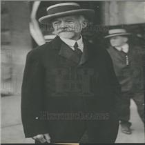 1916 Press Photo U.S. Senator Henry Cabot - RRY26015