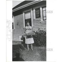 Pride Photographic Collection