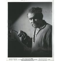 Press Photo Gene Evans American actor - RSC82423