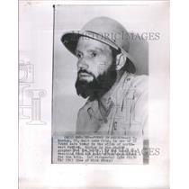 1963 Press Photo Al Morton One of 14 Found Safe In Mexico - RSC83041