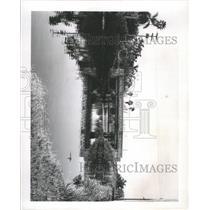 1963 Press Photo Bradenton Wares Creek - RRX92179