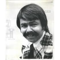 Ron Powers Sun Times - RSC71897