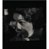 1964 Press Photo Mrs. Lyndon Johnson