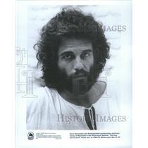 1980 Press Photo CHRIS SARANDON AMERICAN ACTOR - RSC84173