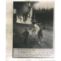 1962 Press Photo Mason County Seat Point Pleasant - RRR99239