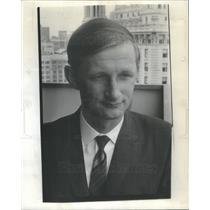 1965 Press Photo Peter Mulgrew - RSC84017