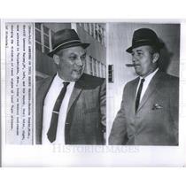 sheriff Lawrence rainey - RSC76123
