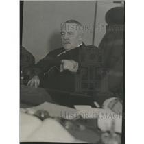 1915 Press Photo Edward E. McCall - RRT66705
