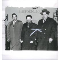 1949 Press Photo Martin Lanier Elgin - RRS46187