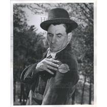 1938 Press Photo WPA Projects Michigan - RRS50753