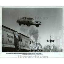 "1980 Press Photo ""Used Cars"""