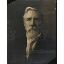 1917 Press Photo Marcellus Green lawyer - nex65244