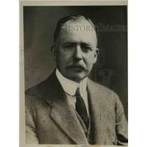 1926 Press Photo Sir G.R. Blades , elected Lord Mayor of London - nee23981