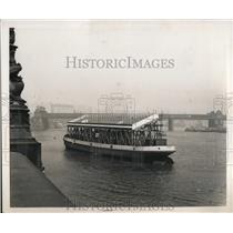 1927 Press Photo London - nee27650