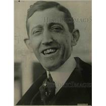 1920 Press Photo Will H Hays Chairman of Republican National Committee
