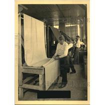 1933 Press Photo Industry - cva74634