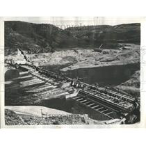 1938 Press Photo Coulee Dam - RRR44507
