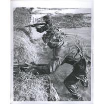 1964 Press Photo Vietnam War - RRR45271