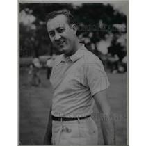 1946 Press Photo Herman Keiser - cvb64478
