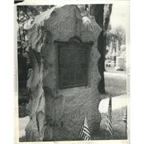 The Waldheim Cemetery for the Jewish