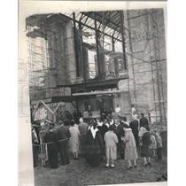 1902 Press Photo University & colleges - RRR56015