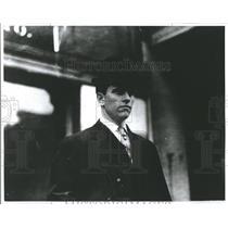 1909 Press Photo  Ford 1909 N Y Highlander Spring Raini