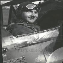 1920 Press Photo Washington Minnesota Mass Plane Serie - RRY24943