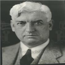 1932 Press Photo Dickinson Iowa Republic Washington