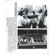 Press Photo Eyes On the Prize America's Civil Rights Yr - RRY40401