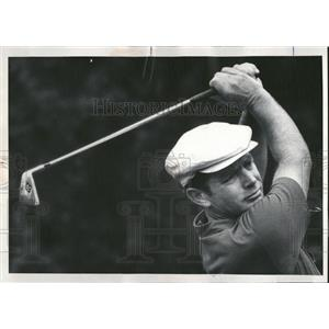 1976 Press Photo Bruce Crampton Butler Country Club - RRQ01611