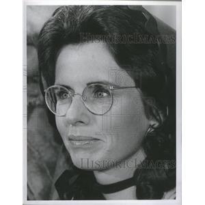 1973 Press Photo Billie Jean King Grand Slam singles - RRQ05241