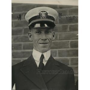 1923 Press Photo Licub Lynan K. Swcuson - nem53555