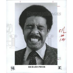 1988 Press Photo Richard Franklin Lennox Thomas Pryor - RRX87371