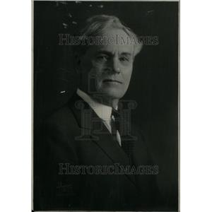1929 Press Photo John Erickson State Department Agri - RRU24027
