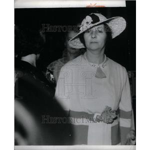 1934 Press Photo experience column Blossom - RRU30375