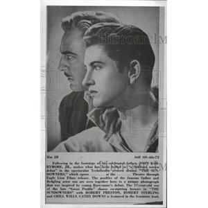 1936 Press Photo - RRT65141