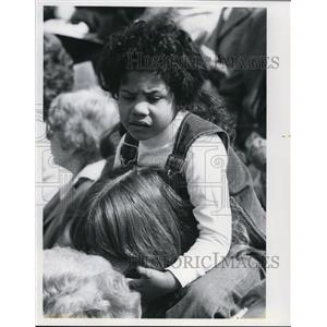 1978 Press Photo Jimmy Carter, Spokane travel - spa01890