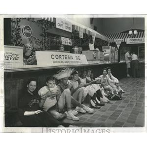 1959 Press Photo Pan Am games - RRW51991