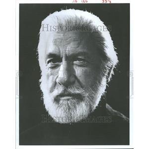 1978 Press Photo Jose Vicente Ferrer de Otero y CintrÃÆâ€Ãƒâ€šÃ'³n - RRV83967