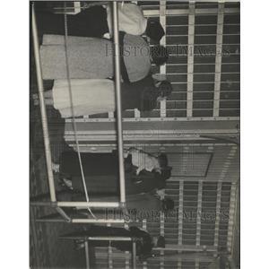 1935 Press Photo County Jail - RRX95371
