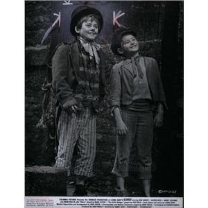 1969 Press Photo Jack Wild British actor tv series
