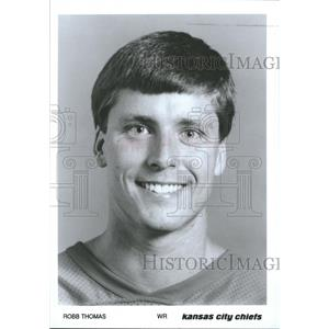Press Photo Robb Thomas - RRQ60829