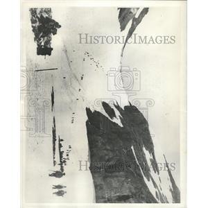1930 Press Photo Timpanogos Wasatch Mountain Pilgrimage - RRX93525