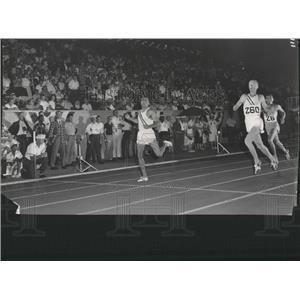 1959 Press Photo Opening 3rd Annual Pan American Games - RRW52525