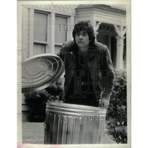 1974 Press Photo Desi Arnaz Stars In Californoa My Way - RRX58619