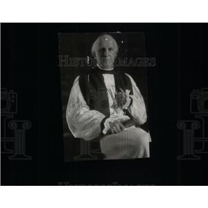 1923 Press Photo Dr. Cosmo Gordon Lang - RRX41569